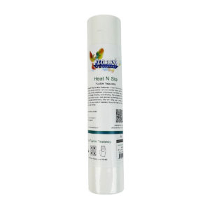 Floriani Stitch N Wash Stabilizer - main product image