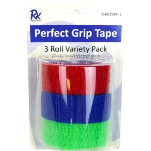 Perfect Grip Tape Multi pack