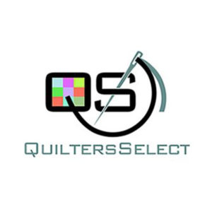 Quilters Select